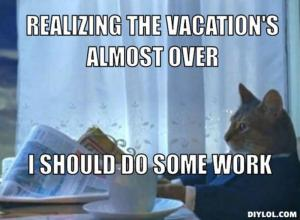resized_i-should-buy-a-boat-cat-meme-generator-realizing-the-vacation-s-almost-over-i-should-do-some-work-48a184